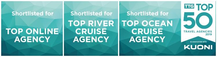 iglu planet cruise awards