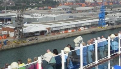 Top Cruises 2020.Cruises From Southampton 2019 2020 Cruise Deals Iglu Cruise