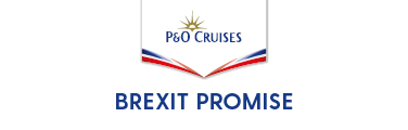 P&O Brexit Promise