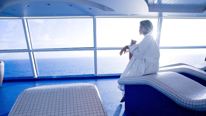 Best cruise lines for gay cruises Celebrity Cruises