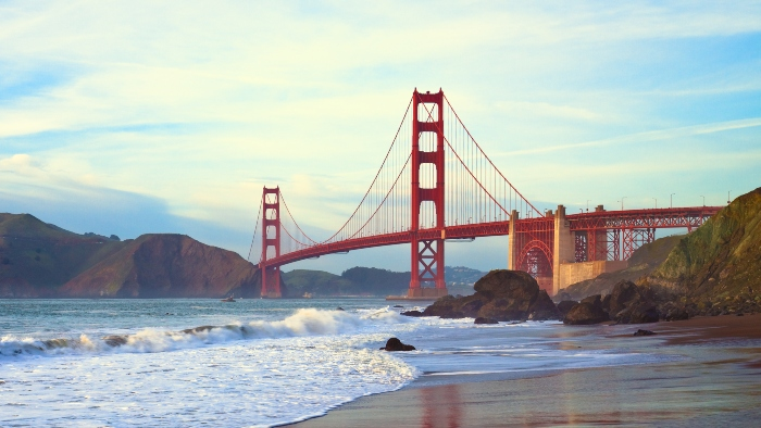 Best places to celebrate Pride San Francisco Pride