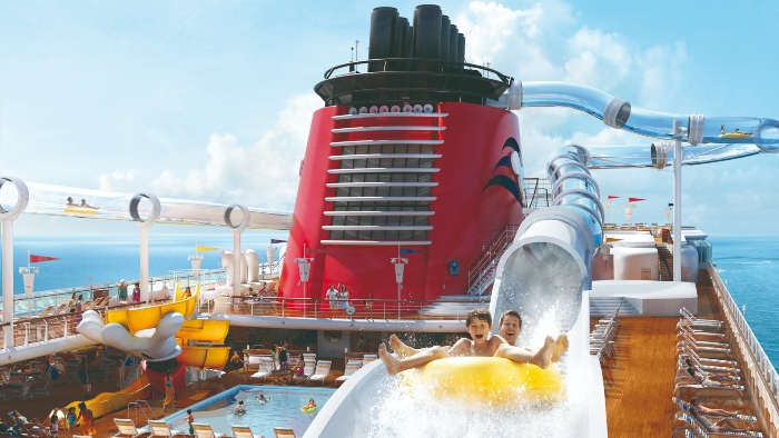 disney_cruises_with_waterslides