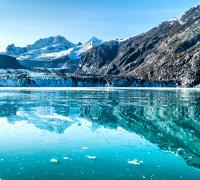 Escursioni Alaska