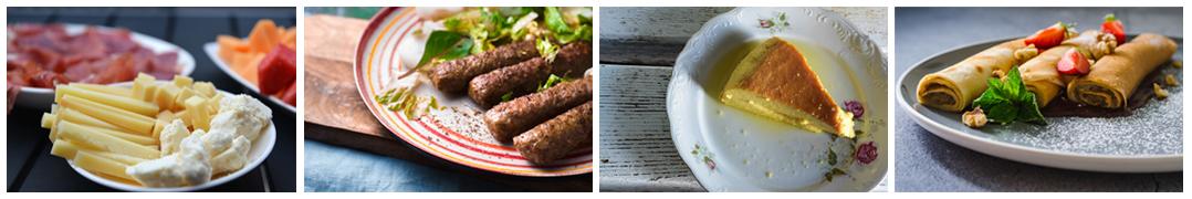 Cucina croata