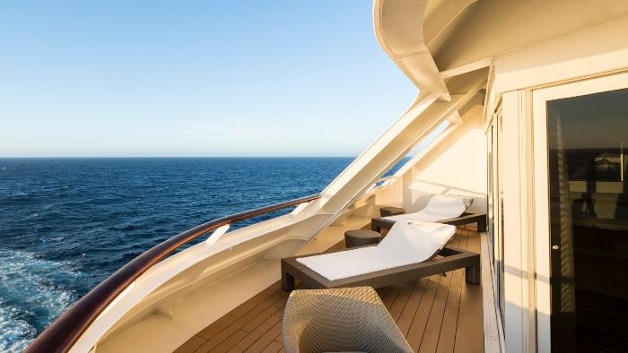 azamara luxury cruise line