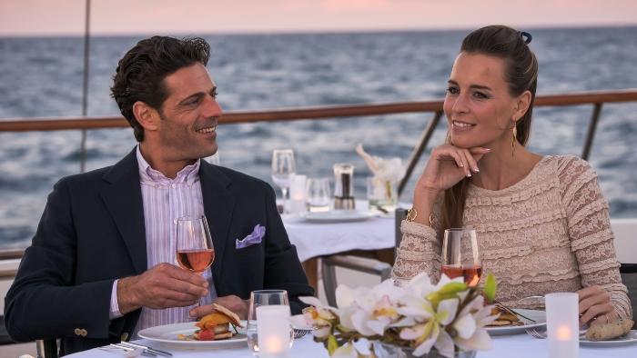ponant luxury cruise line