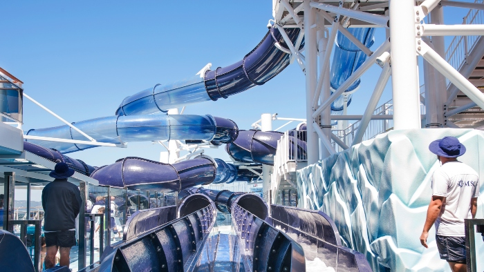 msc_cruises_with_waterslides