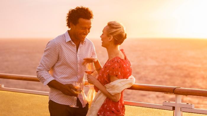 po announce new uk 2021 cruises