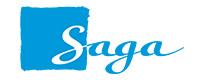saga river cruise