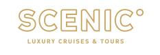 scenic luxury river cruise