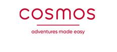 cosmos tours cruises