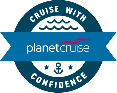 Flexible Cruise Bookings