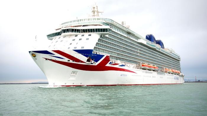 list of luxury cruise lines
