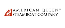 american steamboat company