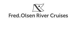 fred olsen river cruise
